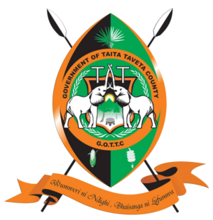 Taita Taveta County Assembly